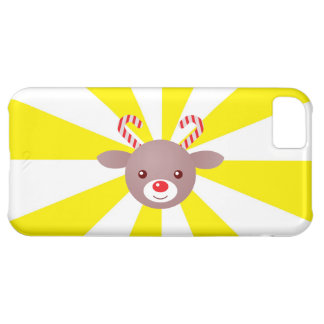 Kawaii Case For iPhone 5C