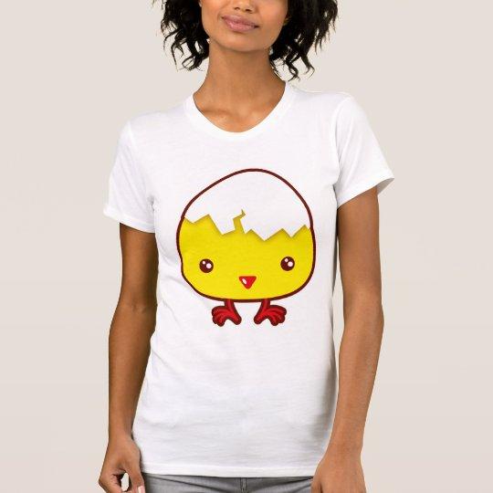 Kawaii chick T-Shirt