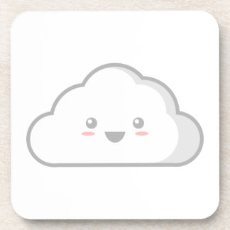Kawaii Cloud Coaster