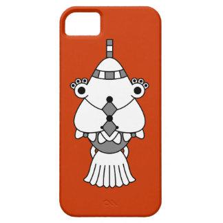 Kawaii cute cartoon character cases iPhone SE/5/5s case