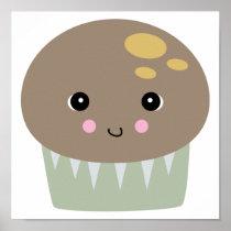 http://rlv.zcache.com/kawaii_cute_muffin_poster-p228040985299925776td2h_210.jpg