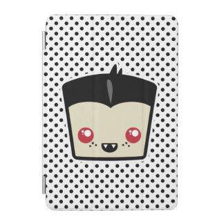 Kawaii Dracula iPad Mini Case