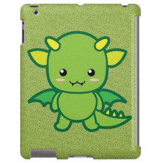 Kawaii Dragon