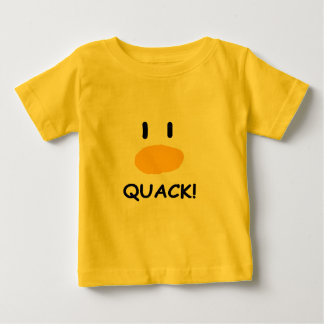 kawaii duck baby T-Shirt