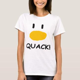 kawaii duck T-Shirt