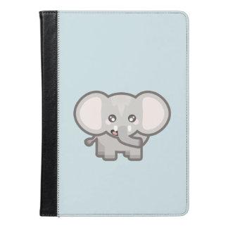 Kawaii elephant