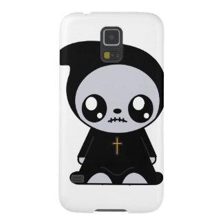 Kawaii Emo Carcasas Para Galaxy S5