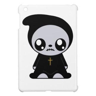 Kawaii Emo iPad Mini Case