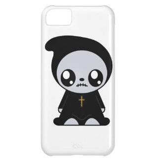 Kawaii Emo iPhone 5C Case