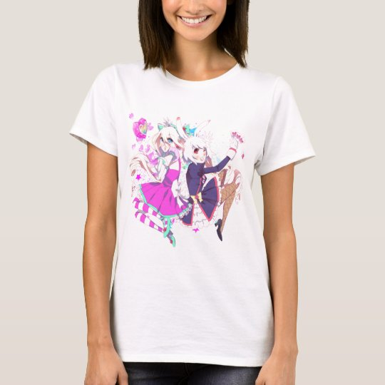 Kawaii for your every day life~! T-Shirt