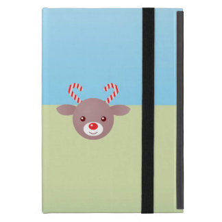 Kawaii iPad Mini Cárcasas