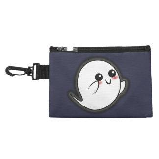 Kawaii funny ghosts bag