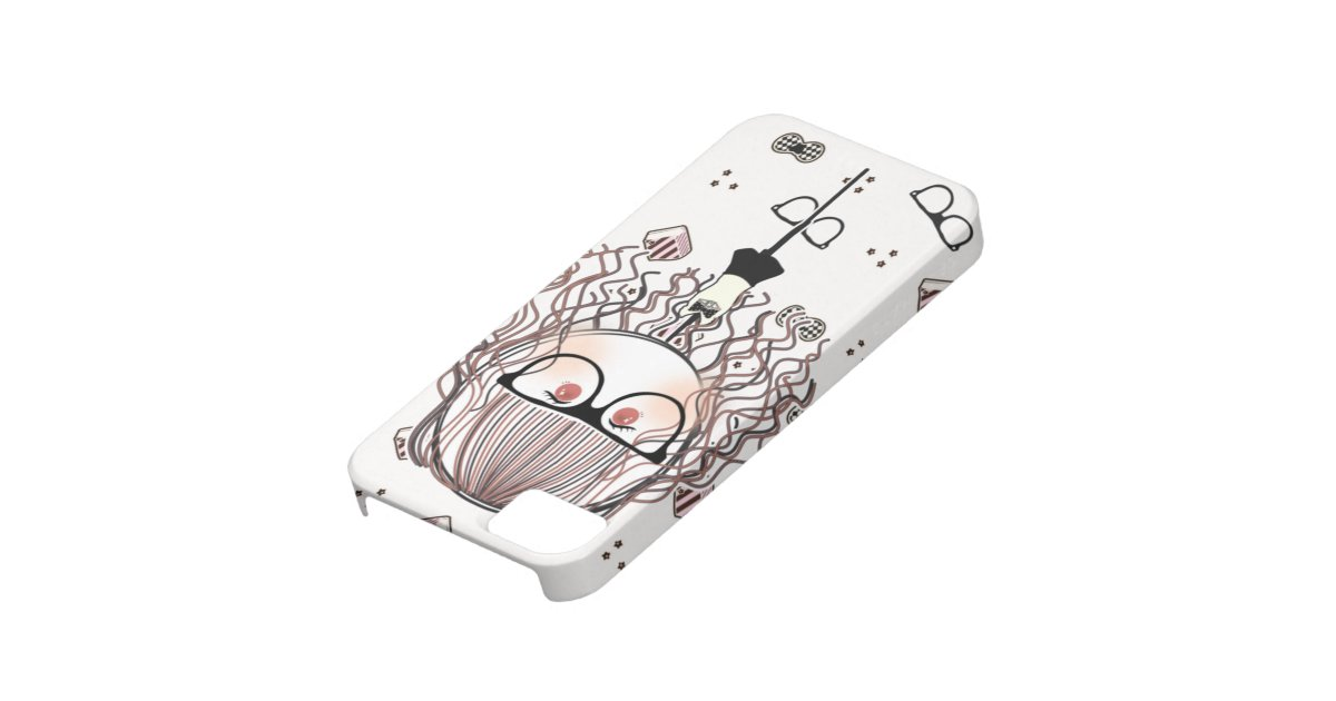 The Chesapeake as well  additionally Ys153ev besides Kawaii glasses doll iphone case white version 179295698985273471 moreover Lacasse Modular Countertops Shelves P 243897. on 757 area code
