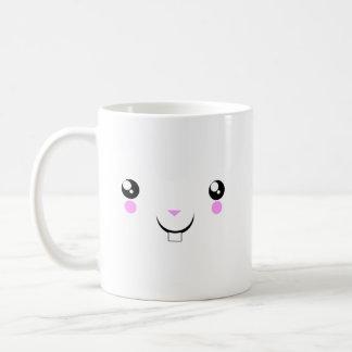 Kawaii Hamster t-shirts and more Coffee Mug