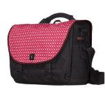 Kawaii Heart Bag Laptop Bag