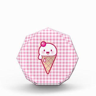 Kawaii Ice Cream Awards