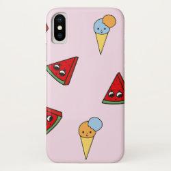 Case Mate Case with Shar-Pei Phone Cases design
