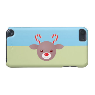 Kawaii iPod Touch 5G Cover