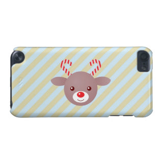 Kawaii iPod Touch (5th Generation) Case