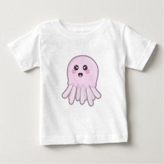Kawaii Jellyfish T Shirt