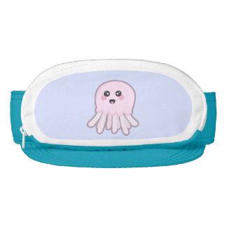 Kawaii Jellyfish Visor