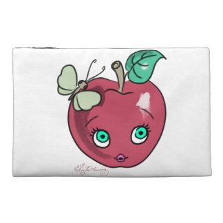 Kawaii lindo Apple