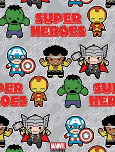 ce526a650 Kawaii Marvel Super Heroes Kid s Flip Flops