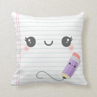 Zoella Throw Pillow : Best Friend Cushion Pillows, Best Friend Cushion Throw Pillows