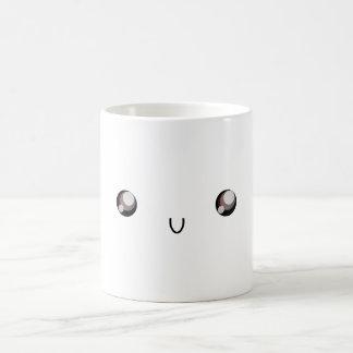 kawaii mug no1