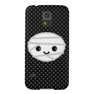 Kawaii Mummy Samsung Case