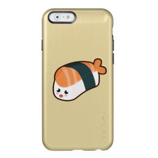Kawaii nigiri Salmon Incipio Feather Shine iPhone 6 Case