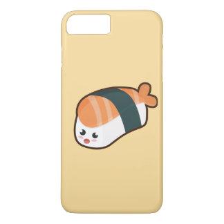 Kawaii nigiri Salmon iPhone 7 Plus Case