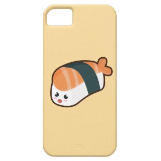 Kawaii nigiri Salmon iPhone SE/5/5s Case