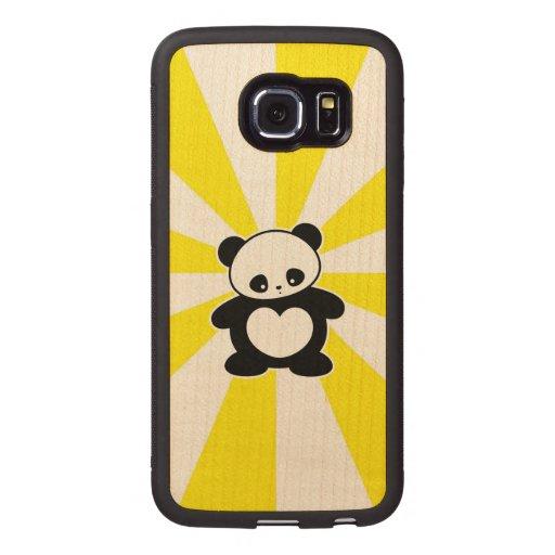 how to make kawaii phone cases