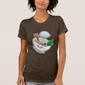 Kawaii Pho Real Shirts