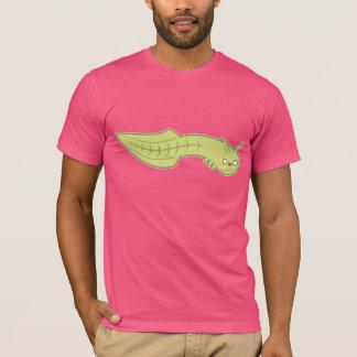 Kawaii Pikaia T-Shirt