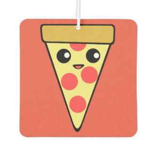 Kawaii Pizza Air Freshener