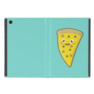 Kawaii Pizza iPad Mini Case