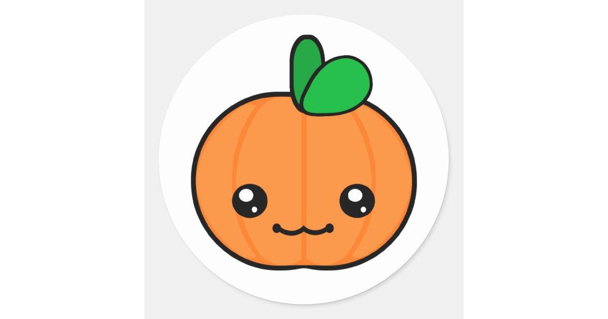 halloween pumpkin tutorial