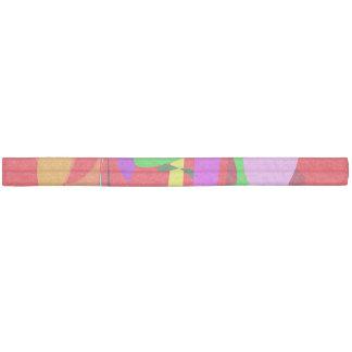 Kawaii Ribbon Hair Tie