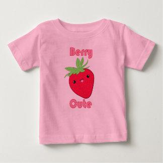 Kawaii Strawberry Berry Cute creeper