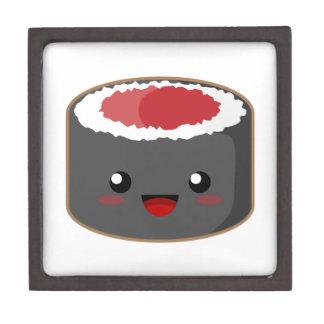 Kawaii Sushi Gift Box