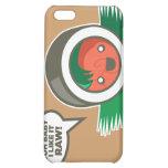 Kawaii Sushi- Ooh baby I like it Raw! iPhone 5C Cover
