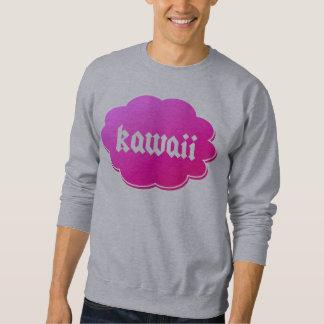 Kawaii Sweatshirt