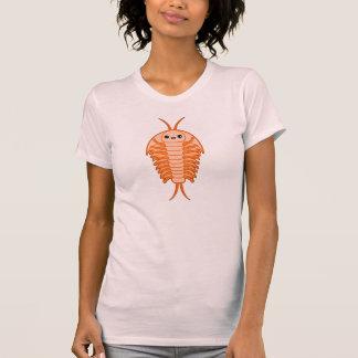 Kawaii trilobite T-Shirt