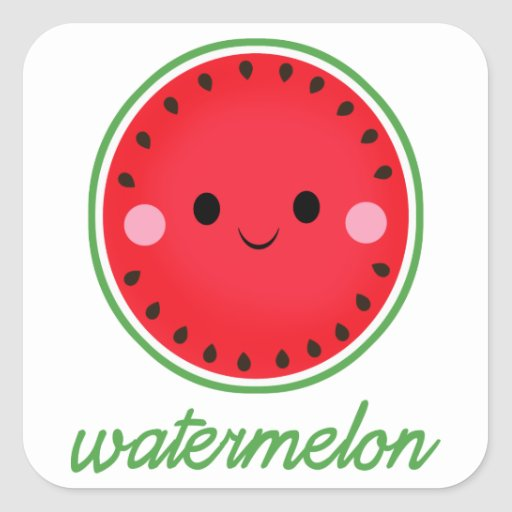 how to use watermelon for sex satisfaction