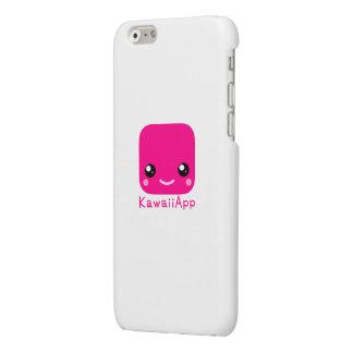 KawaiiApp Smartphone cover