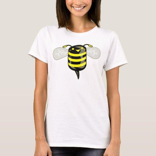 Kawaiiiiii HunnayBiii T-Shirt