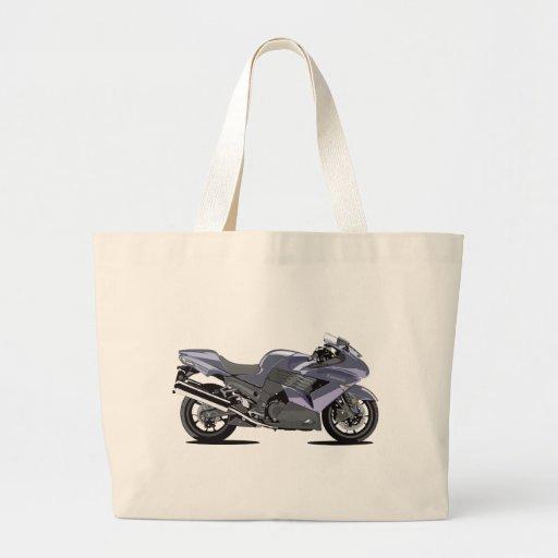 Kawasaki Ninja Bag