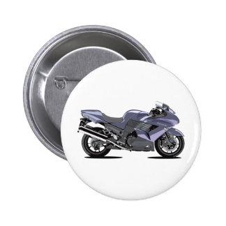 Kawasaki Ninja Pin